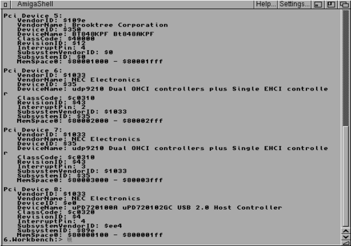hardware:amiga:hacking_the_spider_usb [Wizardry and Steamworks]