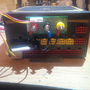 arcade:arcade_redesigning_an_arcade_cabinet_modified_power_supply.png
