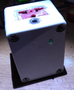 arcade:arcade_redesigning_an_arcade_cabinet_power_inverter_container_bare.png