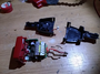 arcade:arcade_redesigning_an_arcade_cabinet_power_inverter_disassembly.png