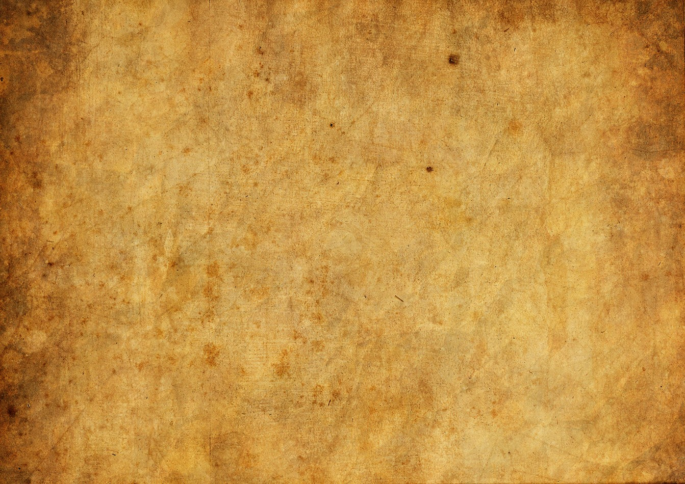 assets:textures:parchment [Wizardry and Steamworks]