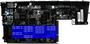 fuss:amiga:fuss_amiga_1200_capacitors.png