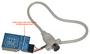 fuss:amiga:fuss_amiga_hardware_amiga_1200_lyra_3_solder_jumper.png