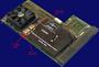 fuss:amiga:fuss_amiga_hardware_blizzard_pcc_overclock_board_overview.png