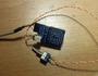 fuss:amiga:fuss_amiga_hardware_lyra3_amiga_1200_jumper_modification_02.png