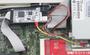 fuss:amiga:fuss_amiga_hardware_rapidroad_wiring.png
