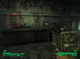 fuss:fuss_fallout_3_super_duper_mart_quest_pharmacy_meds_optional_quest.png