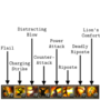 fuss:fuss_guildwars_riposte_warrior.png
