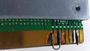 fuss:fuss_hardware_fujitsu_dps-800gb-3.png