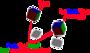 fuss:fuss_lsl_relative_rotations.png
