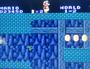 fuss:fuss_ubiquitous_game_cheats_mario_bros_top_level.png