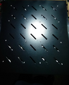 fuss_hardware_affordable_rack_fan_tray_01.png