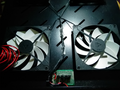 fuss_hardware_affordable_rack_fan_tray_02.png