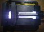 fuss:hardware:backlit_vise:backlit_vise_01.png