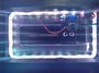 fuss:hardware:backlit_vise:backlit_vise_02.png