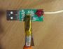 fuss:hardware:fuss_hardware_logitech.png