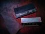 fuss:hardware:nvmeheatsink:nvme_heatsink_01.png
