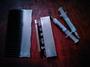 fuss:hardware:nvmeheatsink:nvme_heatsink_02.png