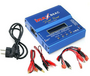 fuss:hardware:sony:fuss_hardware_sony_wh-1000xm3_battery_charger.png