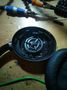 fuss:hardware:sony:fuss_hardware_sony_wh-1000xm3_jumpstaring_battery_opening_lid.png