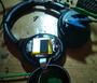 fuss:hardware:sony:fuss_hardware_sony_wh-1000xm3_jumpstaring_battery_socket.png