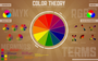 fuss:physics:fuss_physics_colorimetry_color_chart.png