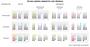fuss:physics:fuss_physics_colorimetry_colorblind_palette_15.png