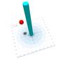 fuss:physics:fuss_physics_mechanics_centripetal_force_ball_pole.png