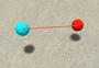 fuss:physics:fuss_physics_mechanics_unit_vector_force.png
