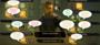 games:games_deusex_human_revolution_augment_guide.png
