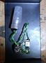 ham_radio:ham_radio_adding_backlight_to_albrecht_swr_30_circuitry.png