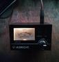 ham_radio:ham_radio_adding_backlight_to_albrecht_swr_30_results.png
