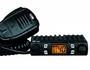 ham_radio:ham_radio_crt_one_modifications_cb_radio.png