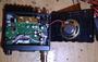 ham_radio:ham_radio_crt_one_modifications_internal_wiring.png