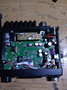 ham_radio:ham_radio_crt_one_modifications_power_jack.png