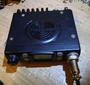ham_radio:ham_radio_crt_one_modifications_removable_microphone.png