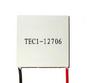 hardware:hardware_peltier_cooler.png