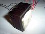 hardware:hardware_peltier_cooler_heatsink.png