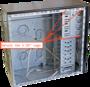 hardware:hardware_scsi_rack_computer_case.png