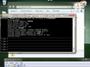 hardware:hardware_sonoff_sonoff_pow_flashing_firmware.png