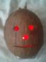 hardware:hardware_tiki_pumpkin_one.png
