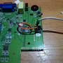 iot:ios_controlling_an_arcade_cabine_pandorabox_momentary_button_leads.png