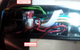 iot:iot_enhancing_a_standard_kettle_circuit_assembly.png