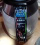 iot:iot_enhancing_a_standard_kettle_handle_circuitry.png