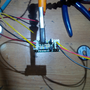 iot:iot_enhancing_a_standard_kettle_transistor_switch.png