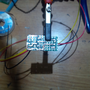 iot:iot_enhancing_a_standard_kettle_transistor_switch_traces.png