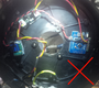 iot:iot_enhancing_a_standard_kettle_wrong_circuitry_placement.png
