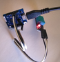 iot:iot_miniature_queryable_wireless_temperature_and_humidity_probe_wired.png