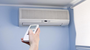 iot:iot_programatically_controlling_wall_mounted_air_conditioner_device.png