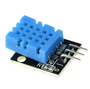 iot:iot_queryable_temperature_and_humidity_device_dht_duplex_sensor.png